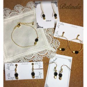 BELINDA2